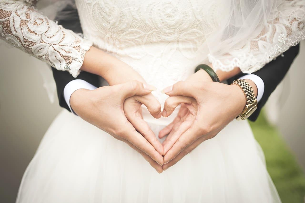 交際後、男性の気持ちをしっかりと結婚に向かわせる婚活ノウハウ(交際後編)